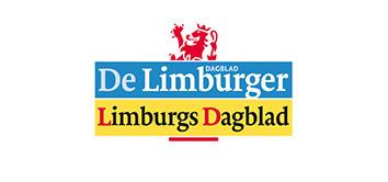 De Limburger / Limburgs Dagblad