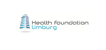 Health Foundation Limburg