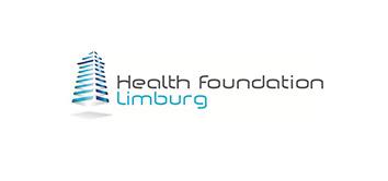 Health Foundation Limburg